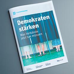 verbandsstratege-2018-74-demokraten-staerken-cover