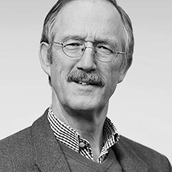 Dr. Felix Prinz zu Löwenstein, Demokraten stärken