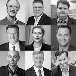 verbandsstratege-2018-74-seitenblickexperten-collage