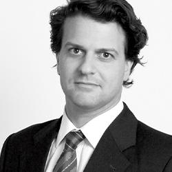 Florian von Hennet, Jahresplanung 2019